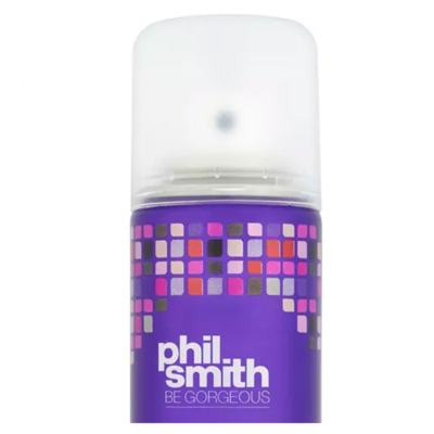 Imagem 2 do produto Dry Cleaners Volumising Dry Shampoo Phil Smith - Shampoo à Seco - 150ml