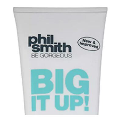 Imagem 2 do produto Phil Smith Big it Up! Volume Boosting - Condicionador - 250ml