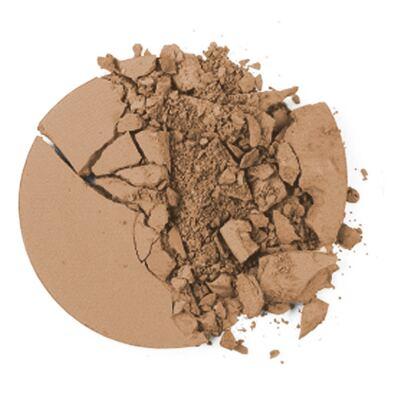 Imagem 3 do produto Colorstay Pressed Powder Revlon - Pó Compacto - 850 Medium Deep