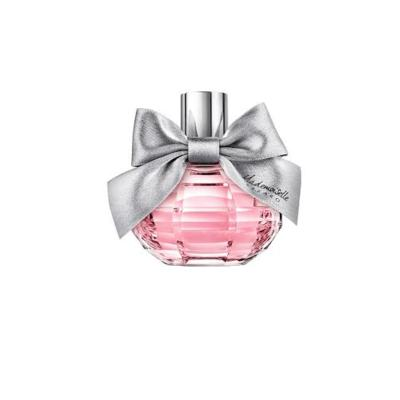 Imagem 1 do produto Mademoiselle Azzaro - Perfume Feminino - Eau de Toilette - 50ml