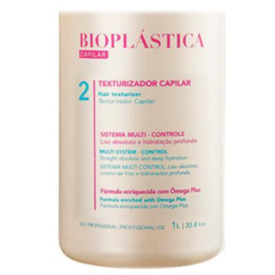Imagem 3 do produto Richée  Bioplástica - Texturizador Capilar - 1L
