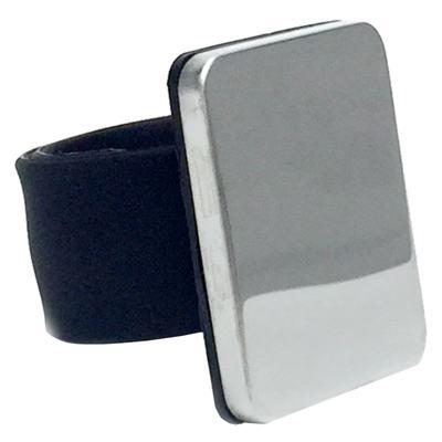 Pulseira Imantada para Grampo Océane - Hair Clip Watch Band - 1 Un