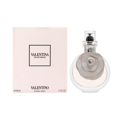 Valentina By Valentino Eau De Parfum Feminino - 30 ml