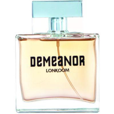 Demeanor Lonkoom - Perfume Masculino - Eau de Toilette - 100ml