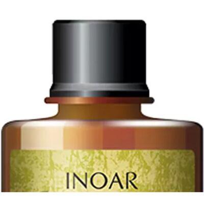 Imagem 2 do produto Inoar Vegan - Shampoo - 300ml