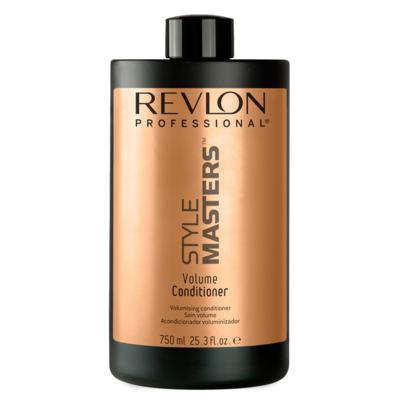 Revlon Professional Style Masters Volume - Condicionador - 750ml
