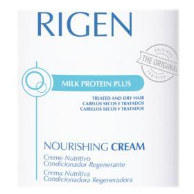 Alfaparf Rigen Nourishing Cream - Máscara Condicionante - 1Kg