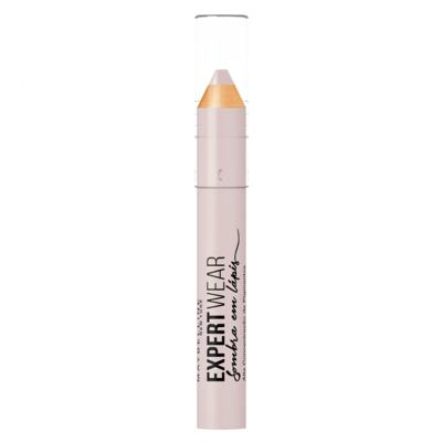 Imagem 1 do produto Sombra em Lápis Maybelline - Expert Wear - Tim-Tim