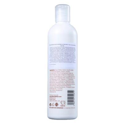 Imagem 2 do produto Phil Smith Coco Licious Coconut Oil - Shampoo - 350ml