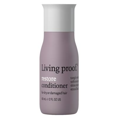 Living Proof Restore Conditioner - Condicionador - 60ml
