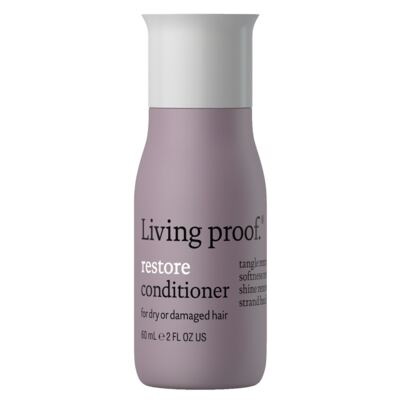 Imagem 1 do produto Living Proof Restore Conditioner - Condicionador - 60ml