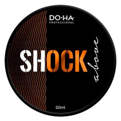 Imagem 2 do produto DO.HA Professional Shock Above - Pomada Finalizadora - 60ml
