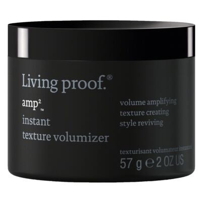 Living Proof Style Lab Amp² Instant Texture Volumizer - Creme Volumizador - 57g