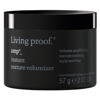 Living Proof Style Lab Amp² Instant Texture Volumizer - Creme Volumizador - 57g