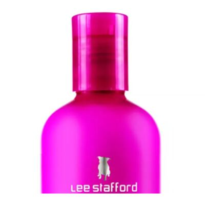 Imagem 2 do produto Lee Stafford Pocker Straight - Condicionador Disciplinador - 75ml