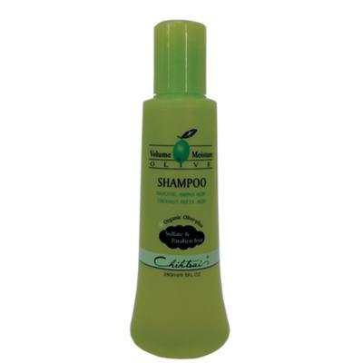 N.P.P.E. Olive Sulfate & Paraben Free - Shampoo - 280ml