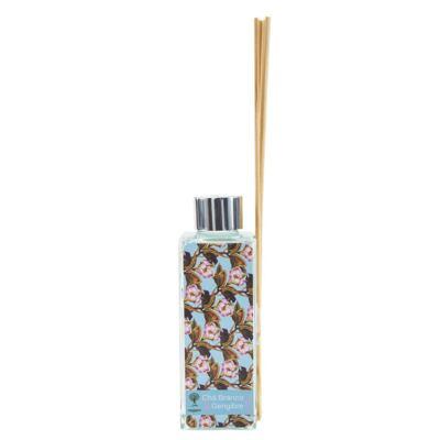 Imagem 1 do produto Chá Branco e Gengibre Orgânica - Difusor de Ambiente - 150ml