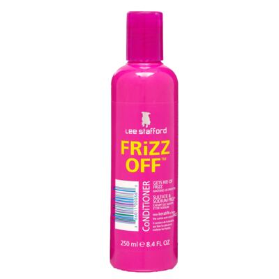 Imagem 1 do produto Lee Stafford Frizz OFF - Condicionador - 250ml