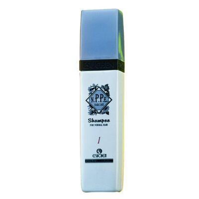 Imagem 1 do produto N.P.P.E. For Normal Hair - Shampoo - 250ml