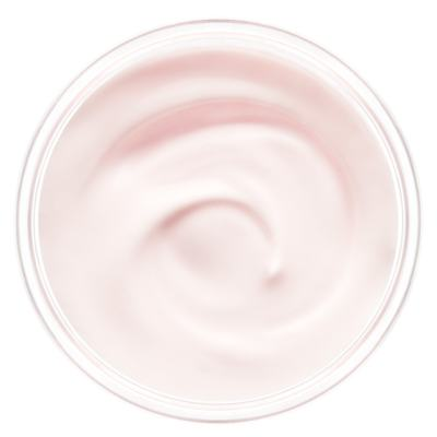Imagem 4 do produto Flower Perfection Primer Bourjois - Base Facial Aperfeiçoadora - 7ml