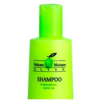 Imagem 2 do produto N.P.P.E. Olive  - Shampoo Hidratante - 500ml
