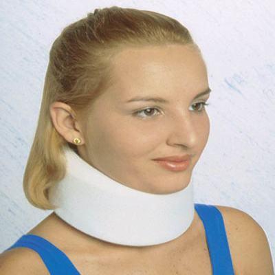 Imagem 1 do produto Colar Cervical Noturno Dilepe - G