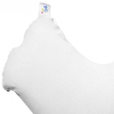 Imagem 3 do produto Almofada para Amamentação Impermeável Fibrasca