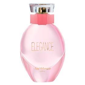 Elegance Ana Hickmann - Perfume Feminino - Deo Colônia - 80ml
