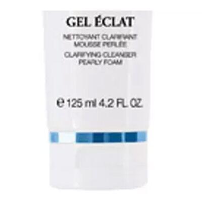 Imagem 2 do produto Gel Éclat Lancôme - Demaquilante - 125ml
