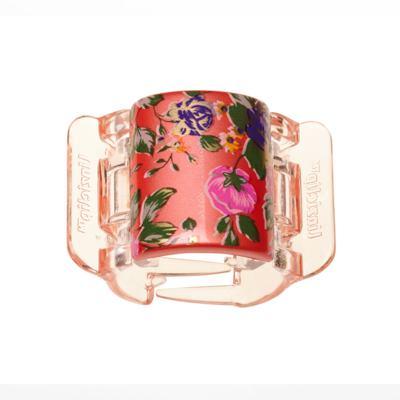 Imagem 3 do produto Prendedor de Cabelos Linziclip Bloom Flower Pearlised - 1 und