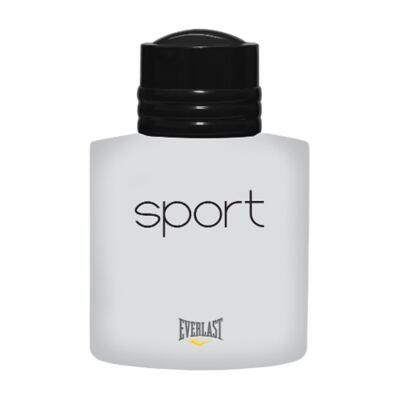 Imagem 1 do produto Everlast Sport Everlast - Deo Colônia Masculino - 50ml