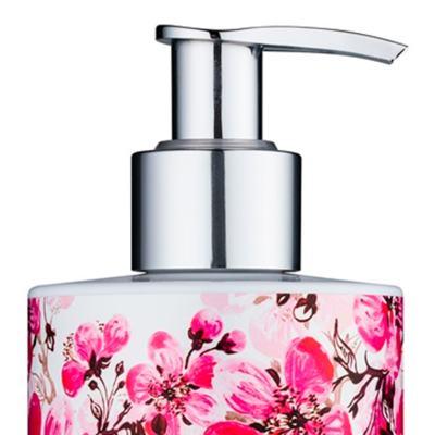 Imagem 2 do produto Cherry Blossom Vivian Gray - Sabonete Líquido - 250ml