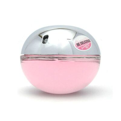 Be Delicious Fresh Blossom Dkny - Perfume Feminino - Eau de Parfum - 100ml