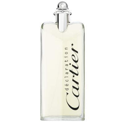 Déclaration Cartier - Perfume Masculino - Eau de Toilette - 100ml