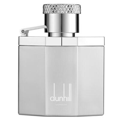 Imagem 1 do produto Desire Silver Dunhill London Perfume Masculino Eau de Toilette - 50ml