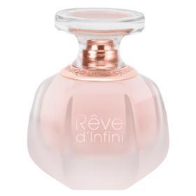 Rêve D'Infini Lalique Perfume Feminino - Eau de Parfum - 30ml