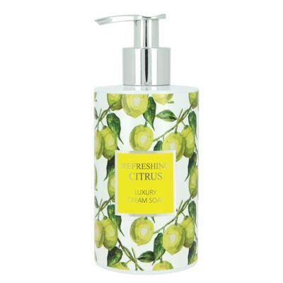 Imagem 1 do produto Refreshing Citrus Vivian Gray - Sabonente Líquido - 250ml