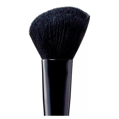 Imagem 4 do produto Pincel para Blush #09 Vult - Pincel - 1 Un