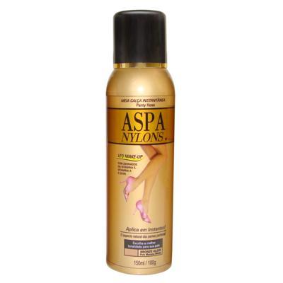 Imagem 1 do produto Maquiagem para Pernas Aspa - Nylons - Bronze Glow