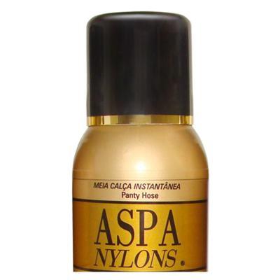 Imagem 3 do produto Maquiagem para Pernas Aspa - Nylons - Medium Glow