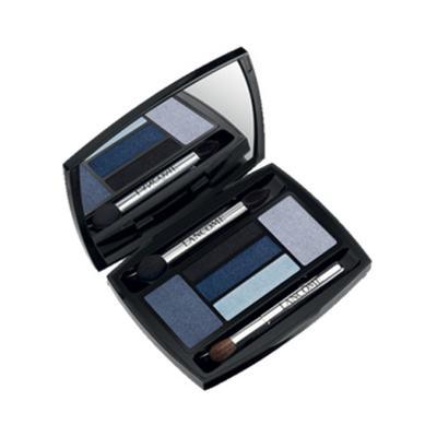 Imagem 1 do produto Sombra Hypnôse Drama Eyes Palette Lancôme - Paleta de Sombras - DR1 - Bain de Minuit