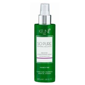 Keune So Pure Recover Conditioner Spray - Leave-in - 200ml