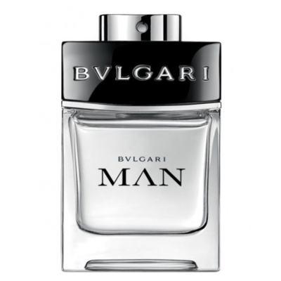 BVLGARI Man BVLGARI - Perfume Masculino - Eau de Toilette - 60ml