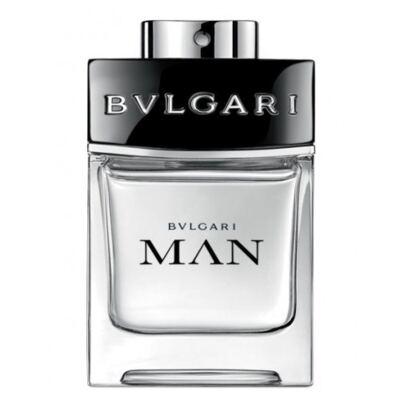 Imagem 1 do produto BVLGARI Man BVLGARI - Perfume Masculino - Eau de Toilette - 60ml