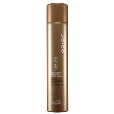 Imagem 1 do produto Joico K-Pak Protective Hairspray Fixador - Joico K-Pak Protective Hairspray Fixador 300ml
