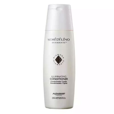 Imagem 2 do produto Kit Shampoo + Condicionador Alfaparf Illuminating - Kit