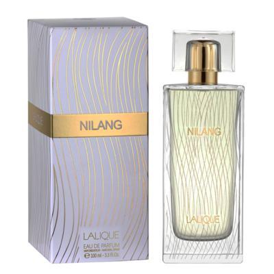 Imagem 2 do produto Nilang Lalique - Perfume Feminino - Eau de Parfum - 100ml
