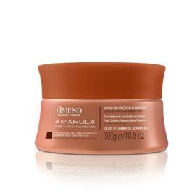 Amend Amarula Fabulous Nutrition - Máscara de Tratamento - 300g