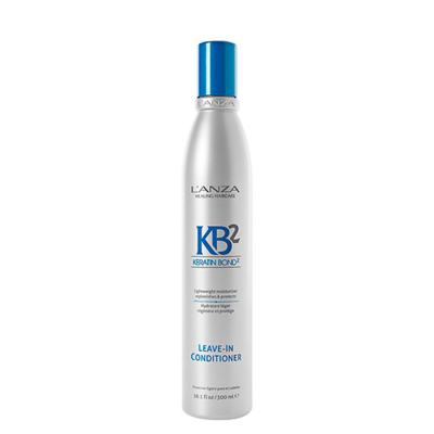 L'anza Keratin Bond² Leave-In - Condicionador Hidratante - 300ml