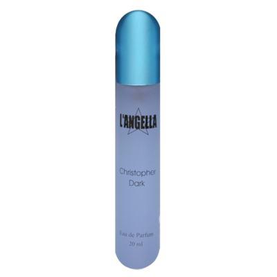L'Angella Christopher Dark - Perfume Feminino - Eau de Parfum - 20ml